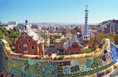 Health 2.0 Europe Barcelona