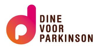 Dine4Parkinson | Radboucumc Nijmegen