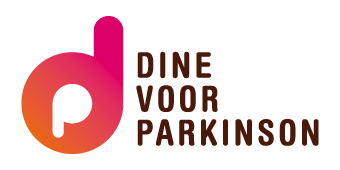 Dine4Parkinson | Nijmegen