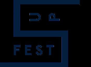 Startupfest Europe 2017