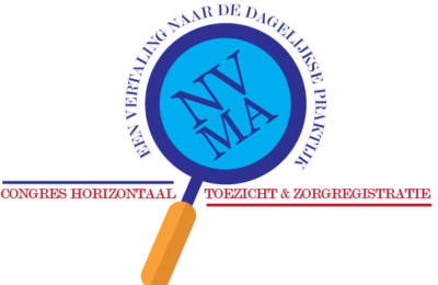 NVMA congres   Nijmegen
