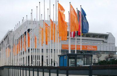 DGPPN congres | Berlijn