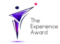 The Experience Award | Jaarbeurs Utrecht