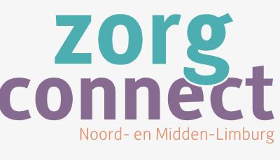 Online Event | ZorgConnect Noord- en Midden-Limburg